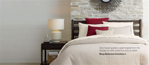 crate and barrel bedroom sets shop bedroom furniture online crate and barrel