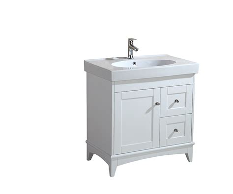 magnolia 32 inch white vanity ak trading home options