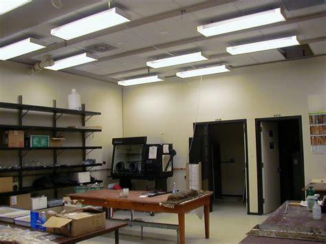 design lab stanford stanford university goldhaber gordon lab gordon prill inc