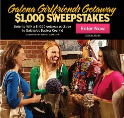 Free 1000 Visa Gift Card No Surveys - midwest living win a 1 000 visa gift card to be used toward a g giveawayus com