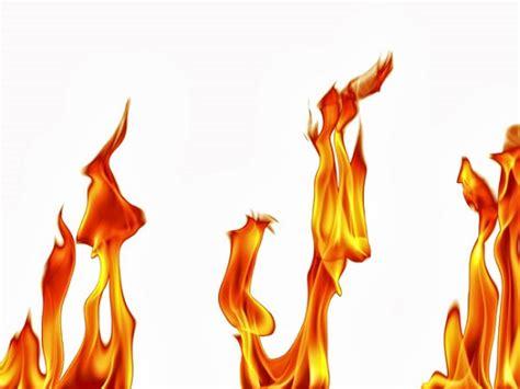 www ministero interno it progettazione antincendio pianificatori esclusi dagli