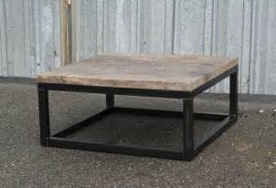 reclaimed wood coffee table combine 9 industrial furniture reclaimed wood coffee table