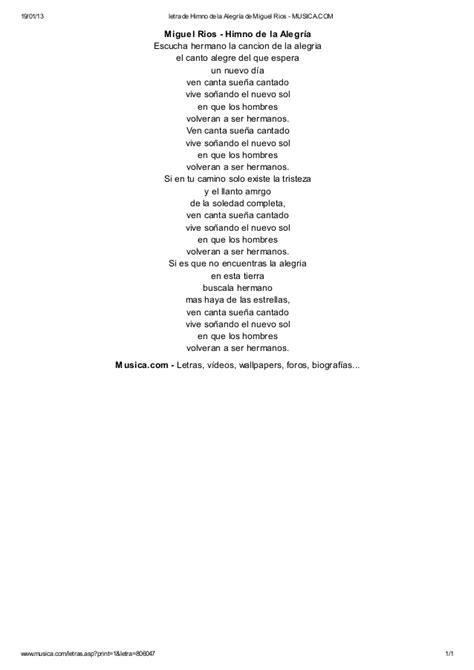 la castellonense ver 243 nica cantos a las puertas del premio musica com letras asp letra ver gratis
