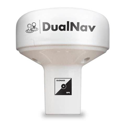 gps150 nmea output marine gps antenna digital yacht