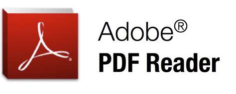 adobe acrobat reader version 9 free download full version substitutos windows para linux leitor pdf