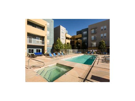 one bedroom apartments in albuquerque albuquerque apartments for rent in albuquerque apartment
