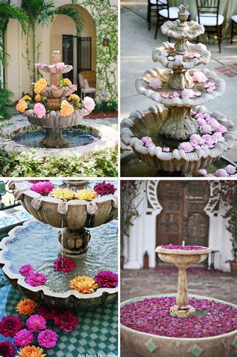 casas para bodas decoraci 243 n jardines boda
