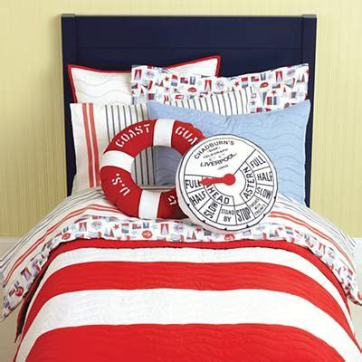 boys nautical bedding nodical nautical bedding traditional children s