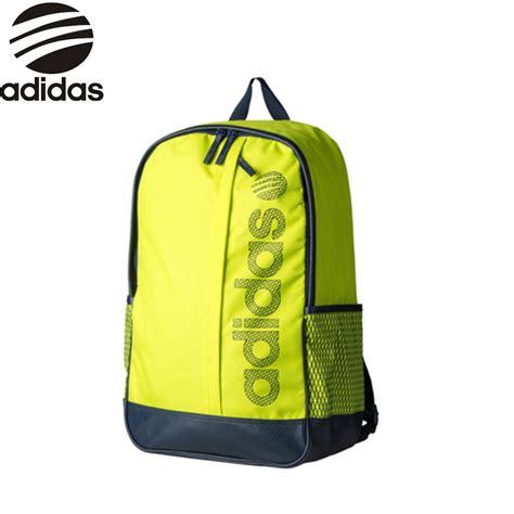 Adidas Neo New 1 giới thiệu balo adidas neo adidas neo l 224 g 236 nike f1