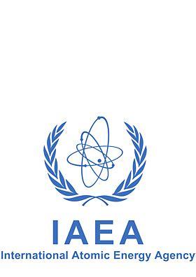international atomic energy agency iaea all other international atomic energy agency facts