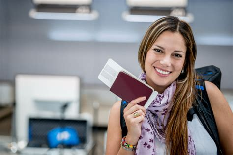 thanksgiving travel for college students northwest college support