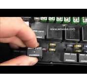 Transmission No Shift Case Study P0888  Free Auto