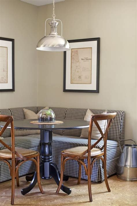 nook susan hutchinson dining rooms pinterest house