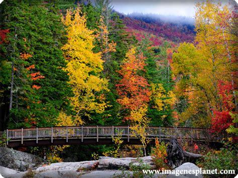 imagenes bonitas de paisajes bonitas portadas de amistad para facebook picture car