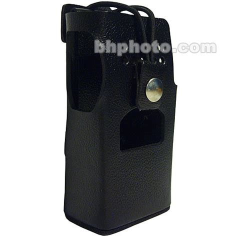 Motorola Hp motorola hp sp50 series leather holster mr60702b0 b h photo