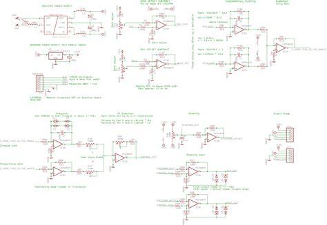 reading wiring diagram tutorial wiring diagram