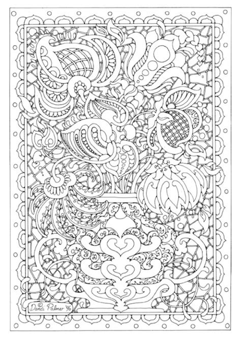 complex coloring pages online 98 complex coloring pages online home printable for