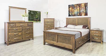 mako  scarlett bedroom suite bedroom home home decor