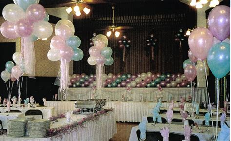 2017 wedding trend balloon decor equally wed lgbtq