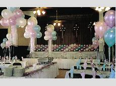 2017 wedding trend: balloon decor | Equally Wed - LGBTQ ... Groupings Of Animals