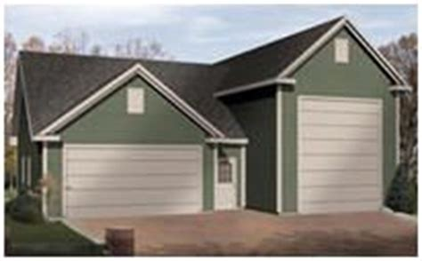 16 cool house with rv garage home building plans 52841 rv garages on pinterest rv garage garage plans and pole