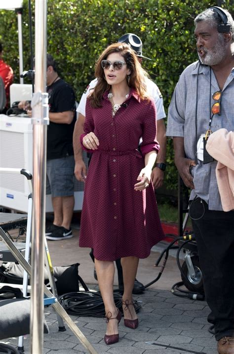 Style Mendes by Mendes Shirtdress Mendes Looks Stylebistro