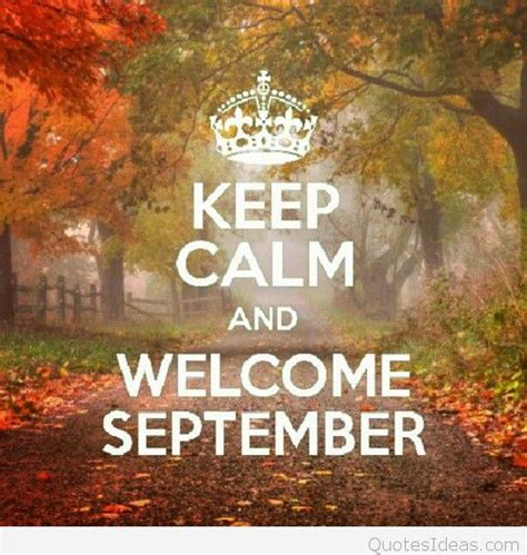 best september quotes images wallpaper happy september images quotes and wallpapers wishes