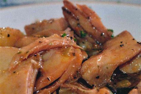 stoccafisso bagnato le ricette ristorante da rina genova