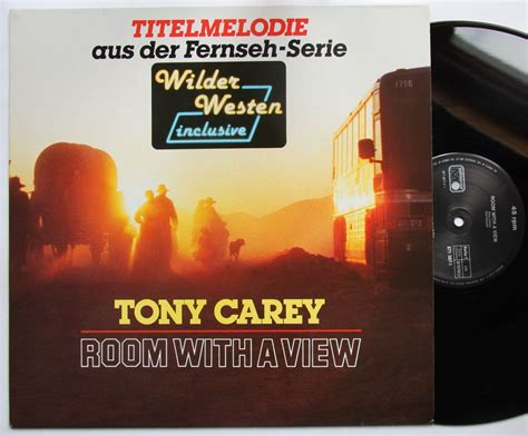 a room with a view soundtrack tony carey room with a view records lps vinyl and cds musicstack