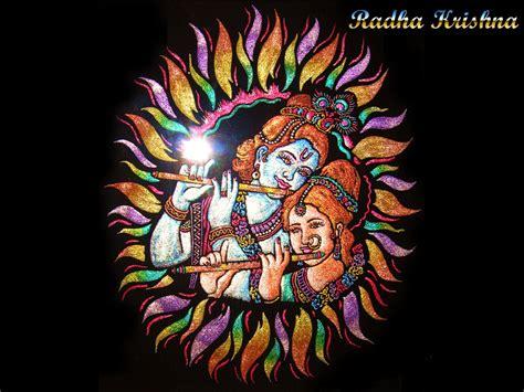 wallpaper 3d krishna free god wallpaper free radha krishna 3d wallpapers