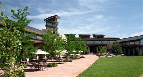 Of Colorado Denver Mba Reviews by The Writing Center At Cu South Denver The Writing Center