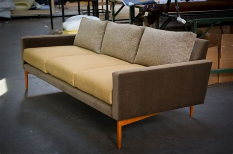 1000 Ideas About Mismatched Sofas On Pinterest Sofas