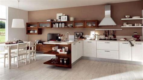 accessori interni cucine accessori interni per mobili cucina home interior idee