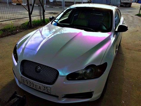 glitter audi 291 best images about vehicles cool paint jobs on