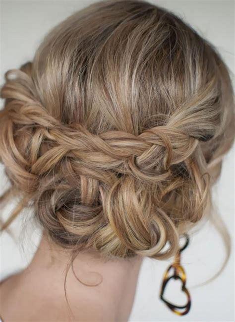 upstyle hair fos 2014 peinados para nochevieja 2013 peinadosrossa