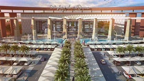 layout of gardens mall garden themed mall to open in dubai in 2018 the filipino