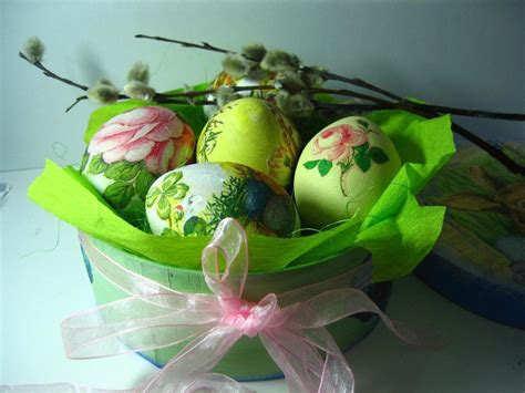 pretty easter eggs pretty hand painted easter eggs pictures photos and