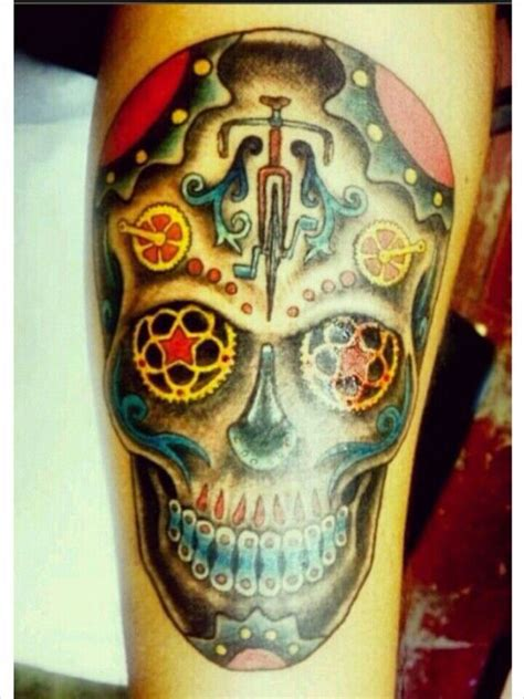 tattoo shops santa barbara 67 best cycling images on ideas