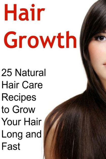 Care Tips And Recipes by Hair Growth 25 Hair Care Recipes To Grow Your