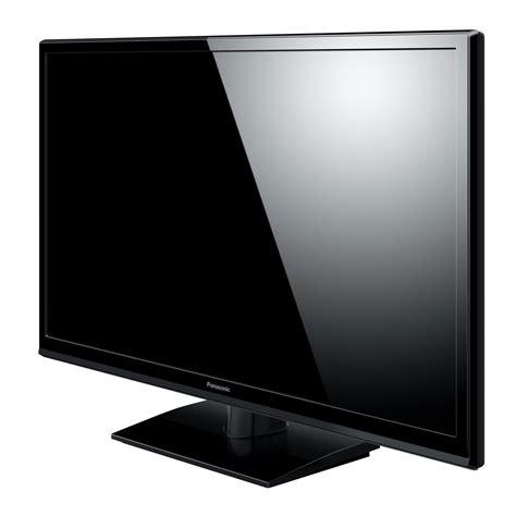 Panasonic Led Lu panasonic tx l32b6e tv panasonic sur ldlc