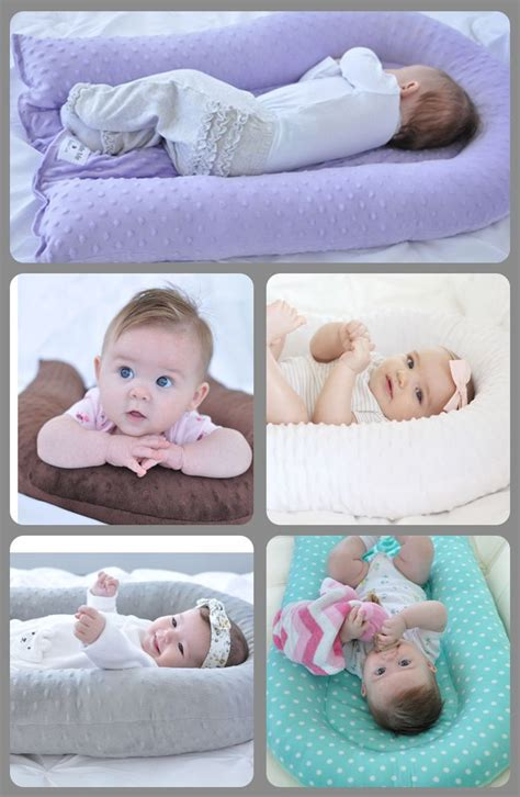 pillow for baby to sleep in bed best 25 portable baby bed ideas on pinterest baby