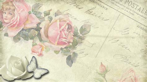 imagenes vintage hd gratis fondos de pantalla flores vintage en hd gratis para