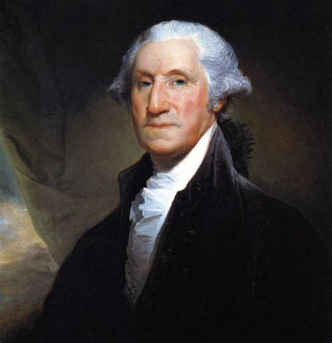 on george colonial quills the faith of george washington
