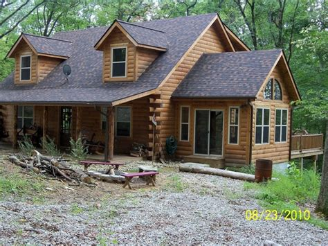 Best Cabins In Ohio by Cabins In Hocking Logan Oh Resort Reviews Resortsandlodges
