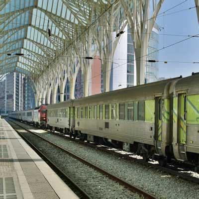 da porto a lisbona in treno da lisbona a porto in autobus o treno