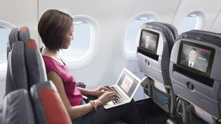 wi fi and connectivity travel experience american airlines during your flight