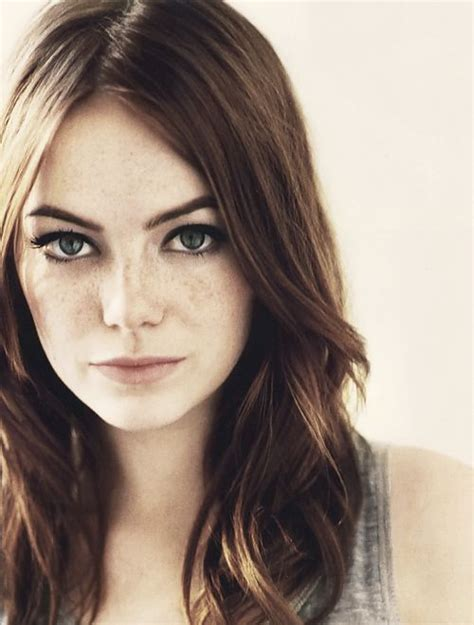 emma stone headshot emma stone headshots www pixshark com images galleries