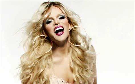 Jazz Detox Didn T Work by Best 25 Willam Belli Ideas On Rupaul S Drag
