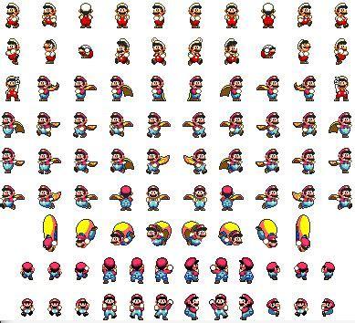 1062 Best Images About Pixel Design On Pinterest 16 Bit Rpg And Mega Man Sheets Pixel Template