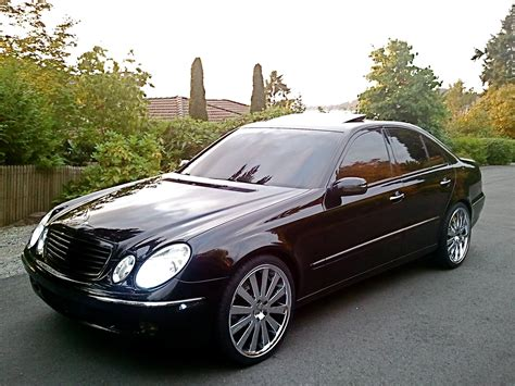 how to fix cars 2003 mercedes benz c class electronic throttle control service manual how do i fix 2003 mercedes benz e class sliding side door 2003 mercedes benz